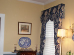 window treatments martins